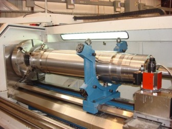 laser-cladding-services-capabilities